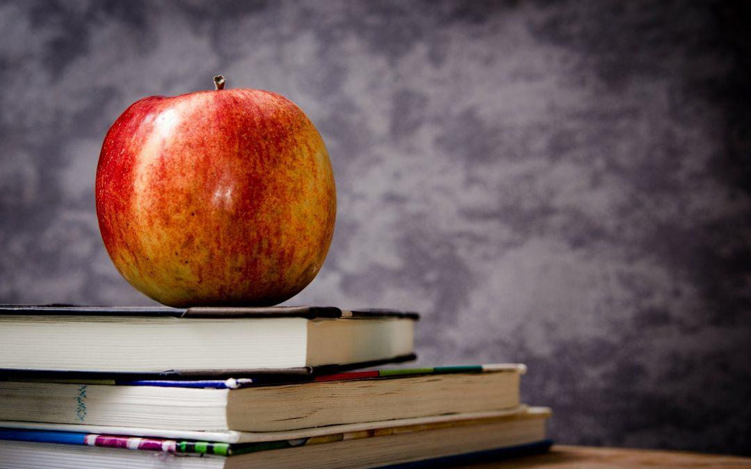 Woodlawn High School Summer Reading Lists 2019-2020