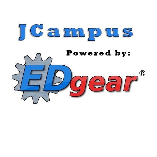 JCAMPUS - Woodlawn High School